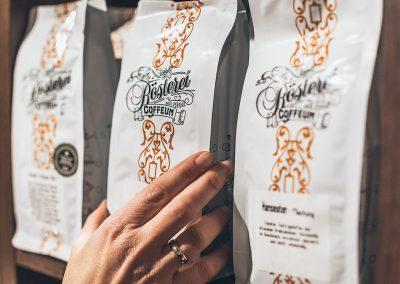 Roesterei-Kaffee-Muensterlaender-Speisekammer
