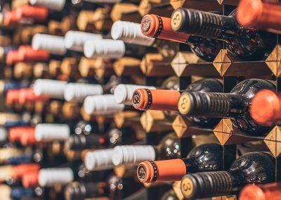 Rotwein-Muensterlaender-Speisekammer