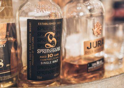 Whisky-Muensterlaender-Speisekammer